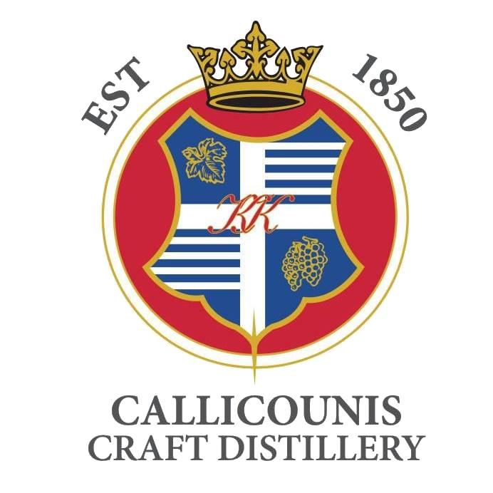 Callicounis Shop